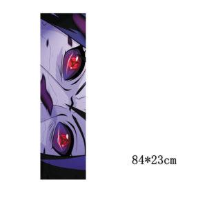 H386f7047e4b74044a12a07392ffd52254