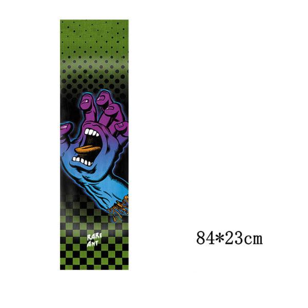 H88c315c2b45745db81856af05d6f79edV
