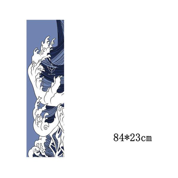 Hc96cad6d9c6447d89790dd5806122de3K